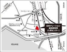 0526NN_map_m_HP用.jpg